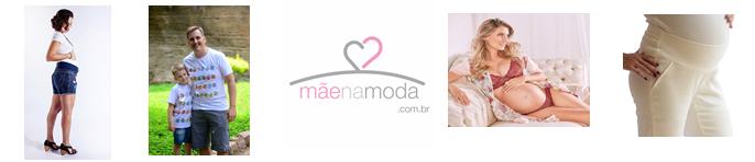 rodape-blog