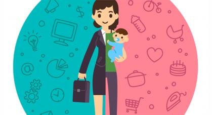 maternidade-trabalho-mae-na-moda